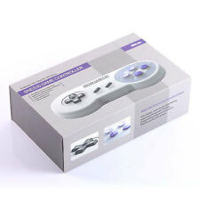 8Bitdo SNES30 Bluetooth Wireless Gamepad Joystick Controller for IOS Android PC