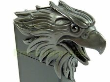 Zippo Eagle Head 3D Adler Kopf Figur limited Edition, limitiert 2003622 xxx/1000