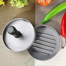 Cooking tools Hamburger & Patties Maker Burger Hamburger Press Meat Press