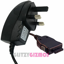 MAINS CHARGER FOR SAMSUNG P200 P400 P510 R210S R210