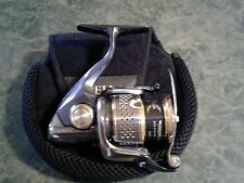 Shimano Stella 2500fe freshwater spinning reel. New in box!