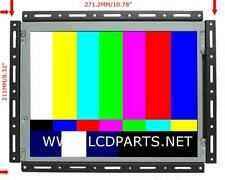 New Universal retrofit LCD Monitor for Fanuc A61L-0001-0073