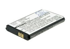 High Quality Battery for Samsung B2700 Premium Cell