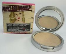 theBalm Mary-Lou Manizer Honey Hued Highlighter 0.3 oz.