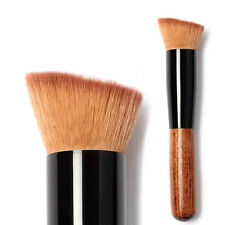 Makeup Brushes Powder Concealer Blush Liquid Foundation Make up Brush HOT SALE