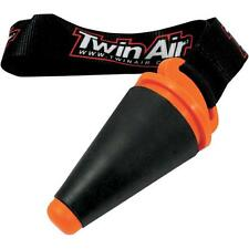 Twin Air Small Exhaust Plug - 2 Stroke 177700NN CR/YZ/KX/RM/KTM MX/ATV dirt bike