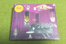 DEAN 130 MOOD :  TRBL CD with booklet, Original, Factory Sealed, New KPOP R & B