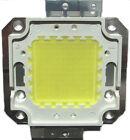 100 Watt High Power LED - 8000-9000 lm - weiß