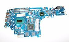 New Lenovo Y50-70 I7-4710HQ V2G  Laptop motherboard 5B20G57046