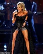 Carrie Underwood 8x10 Photo 028