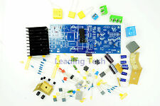 L15D-PRO Mono Kit for IRS2092 IRFB4019 Class D Power Amplifier Board Amp