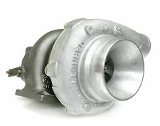 Garrett 700382-5020S GT3071R-WG Dual BB, 86AR 90 Trim Turbine Ball Bearing Turbo