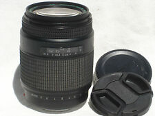 QUANTARAY - MX AF 35-135mm  F 4-5.6 Lens for Minolta MAXXUM cameras