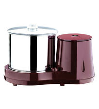 Butterfly Wet Grinder Stone 230 V 2 Litres Brown Number of Speeds 1
