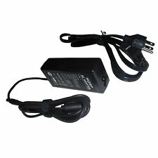 AC Power Adapter For Yamaha PSR-1500 PSR-2100 PSR-3000 Digital Music Keyboards