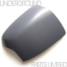 RIGHT DOOR WING MIRROR COVER TRIM CAP CASING OFFSIDE DRIVERS SIDE FORD FOCUS ST2
