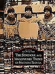 Seminole and Miccosukee Tribes of Southern Florida, The  (FL) (Images of Ameri..