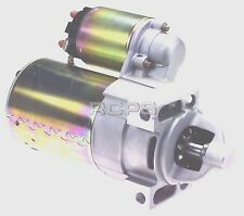 NEW STARTER FOR KUBOTA JOHN DEERE MOWERS TRACTORS 2509808 KOHLER ENGINES 6744