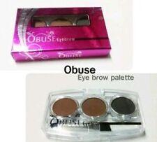 Obuse Eyebrow