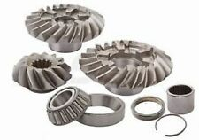 "Mercury Complete Gear Set 1.75:1 3.265"" OD Case 43-859321A3 + 43-859322A 1 EI"