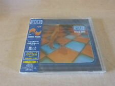 PULP - DISCO 2000 !!!! RARE JAPANESE PROMO CD SEALED !!!!!!!!!!!!!!!!!!!!!!