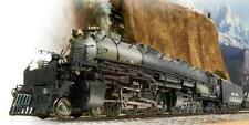 BROADWAY LIMITED 4380 HO UP Big Boy 4008 1941 As-Delivered Paragon3DC/DCC/SOUND