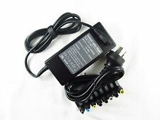 Universal AC Adapter/Power Supply/Charger Cord for Toshiba Laptop 90w, New
