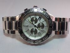 Guess Collection GC Men's Sport GC32500 Chronograph Watch