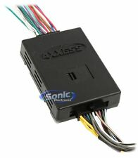 Axxess GMOS-LAN-02 Radio Replacement Interface for Select 06+ GM/Chevy Vehicles