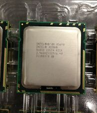 SLBVX Intel Xeon X5690 3.46GHz Six Core (AT80614005913AB) Processor