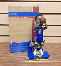 Repaired ~ Kevin Durant WARRIOR NATION Golden State Warriors FIRST Bobblehead