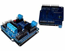 V5 IO Expansion/Xbee/Bluetooth/SRS485 Shield work with Arduino UK SELLER