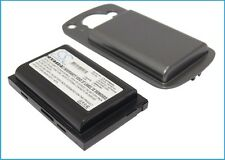 3.7V battery for T-Mobile 35H00060-04M, HERM300, HERM161, HERM160, PA16A, 35H000