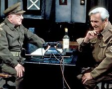 """Dads Army 10"""" x 8"""" Photograph no 105"""