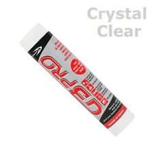 GB Pro Hybrid Bonding Joint Sealant (310ml) - Crystal Clear