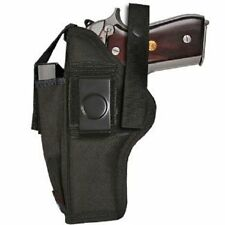 NEW ACE CASE EXTRA-MAGAZINE HOLSTER FITS BERETTA 92FS *100% MADE IN U.S.A.*
