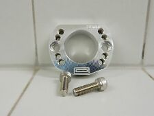 COMPOSIMO INTAKE CLOCKING FLANGE 30mm (NEW TYPE) FOR USE WITH 30mm CARBURETORS