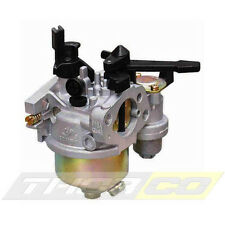 CARBURETTOR CARB FOR FITS TO FIT HONDA GX160 5.5 GX200 6.5HP ENGINE CARBERETTER