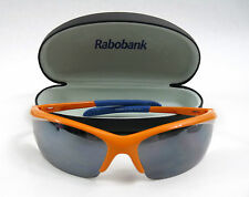 Rabobank Team Sunglasses Original Cycling vintage Road racing Bicycle NOS