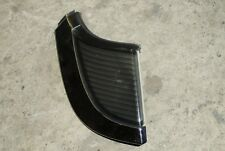 2006 2010 SAAB 9-5 FACELIFT 2.3 - HEADLIGHT SIDE COVER LH 89101420