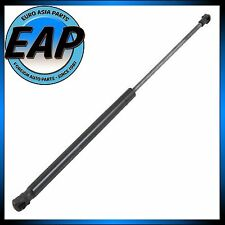 For VW Golf Jetta Cabrio Hood Shock Strut Damper NEW