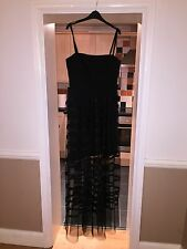 Vera Wang Party Dress
