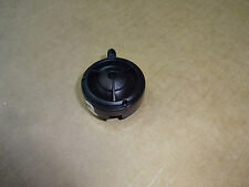 PORSCHE 997 BOSE TWEETER  PORSCHE BOSE SPEAKER  PORSCHE 987 DASHBOARD TWEETER  1