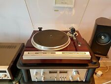 Pioneer Pl-505 Turntable