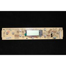 WHIRLPOOL Microonde Control Board-PART NUMBER 481221479635 # 22b322