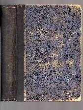 IL CANZONIERE di Francesco Petrarca 1889