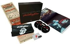 ROLLING STONES - Ladies & Gentleman (Ltd.Deluxe 3-DVD)
