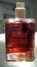 JEAN PAUL GAULTIER 2 Eau De Parfum Spray Unisex