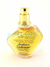 INDIAN SUMMER Priscilla Presley 1.7oz Eau De Toilette Spray NEW NO BOX (D11-HE25