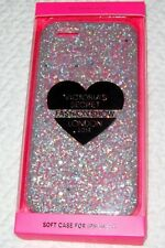 NEW VICTORIA'S SECRET FASHION SHOW LONDON 2014 IPHONE 6 SOFT CASE New in Package